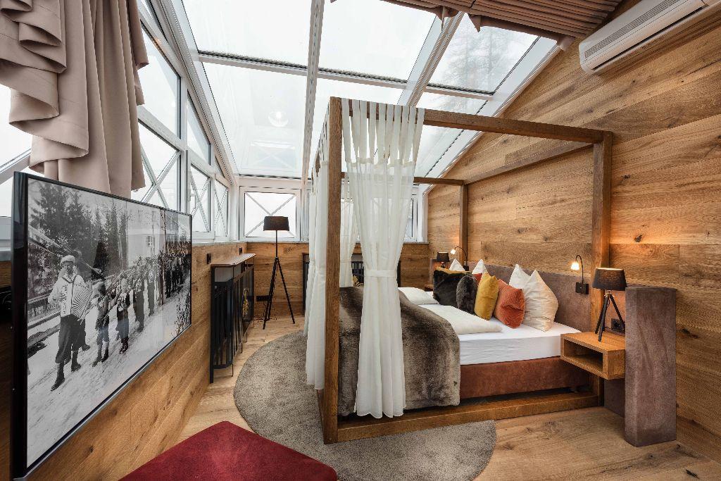1612-Schlafzimmer Ebene 2