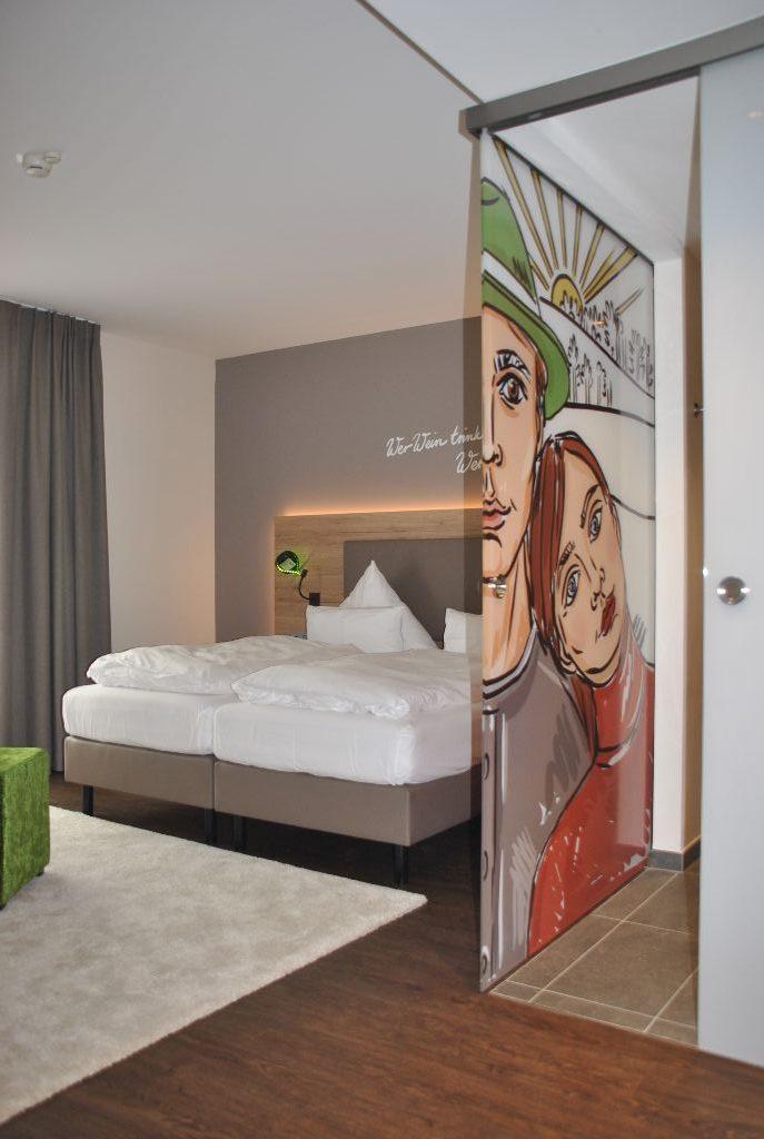 3-Bett-Zimmer-1