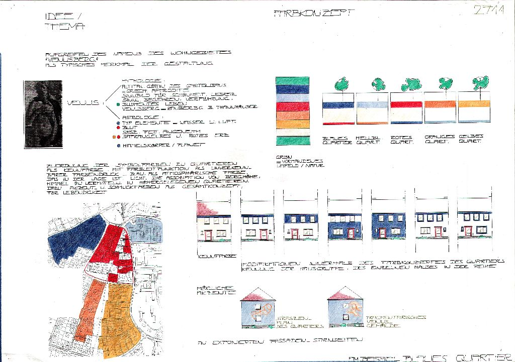 Link zu Fassaden-Wettbewerb – Bonn