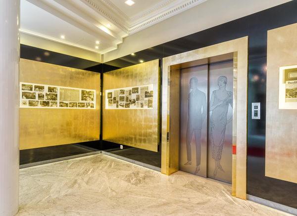 Foyer EG-Story-telling
