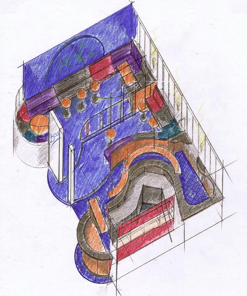 Oeschberg Bar-Entwurf-li