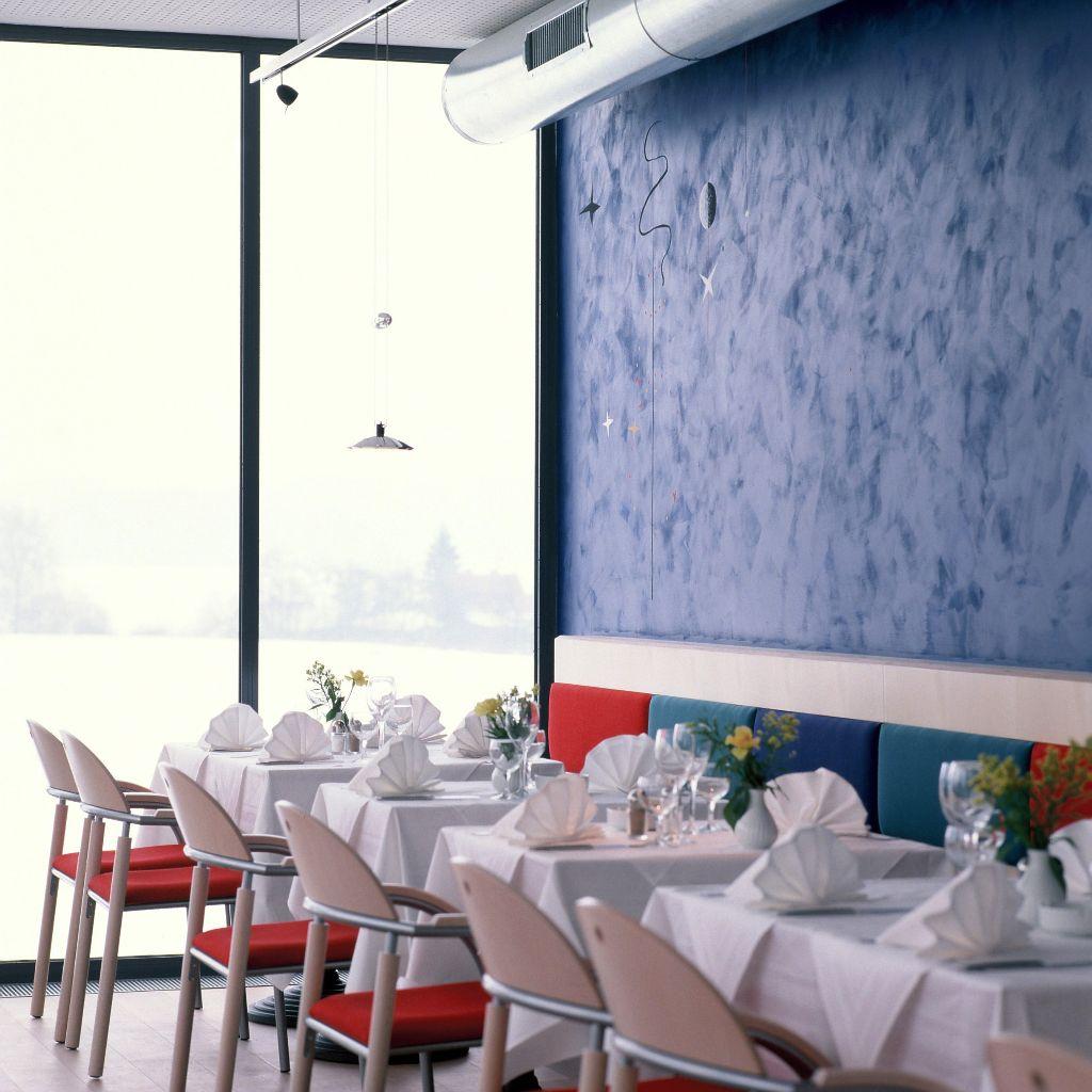 Restaurant OG-Norden