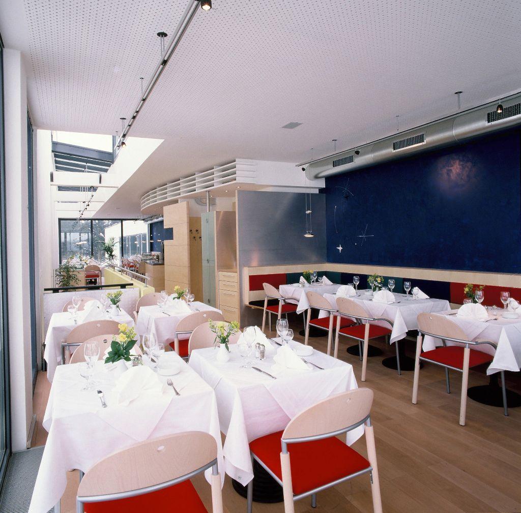 Restaurant OG-Sueden