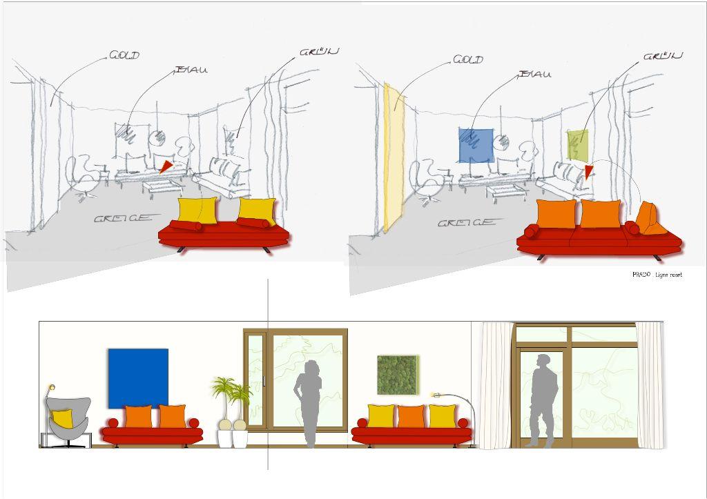 Wohnzimmer-Skizze-Plan-2408